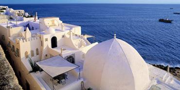Tunezja – pustynna odyseja