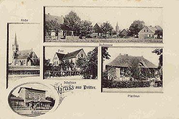 Karty z dziejów Przytoru (3)