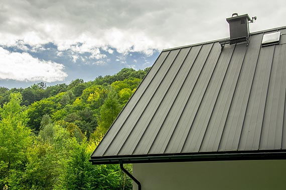 Jakie dachy będą modne w 2018, czyli dekarskie trendy