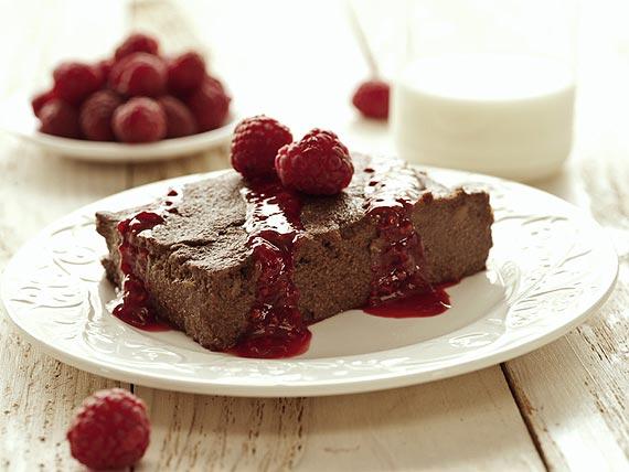 Słodkie TOP 5 - walentynkowe wariacje na temat deserów