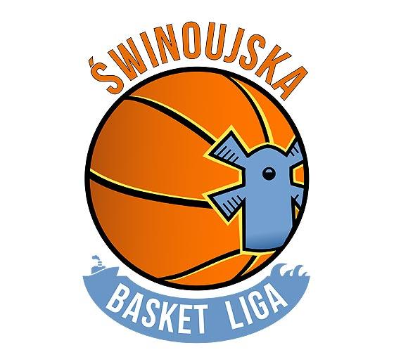 Superpuchar Świnoujskiej Basket Ligi