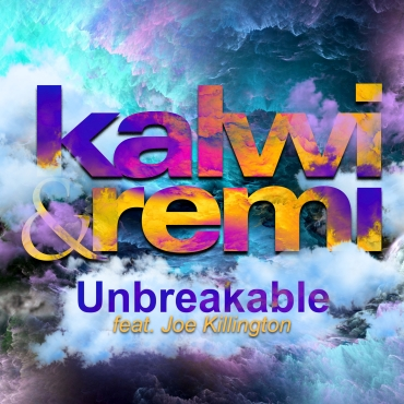 Kalwi & Remi powracają z nowym singlem!
