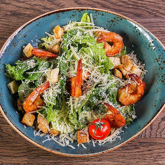 PRZEPIS TYGODNIA: azjatycka sałatka idealna na grilla