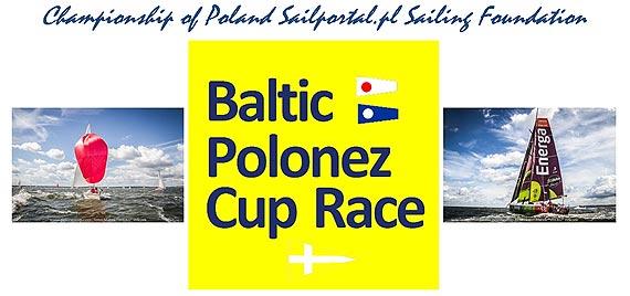 Zgłoszenia do Baltic Polonez Cup Race 2018 - otwarte