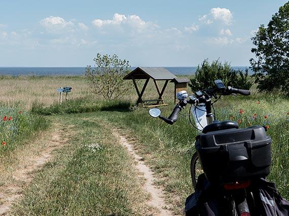 Zapisz się na kolejną wycieczkę rowerową razem za Świrami
