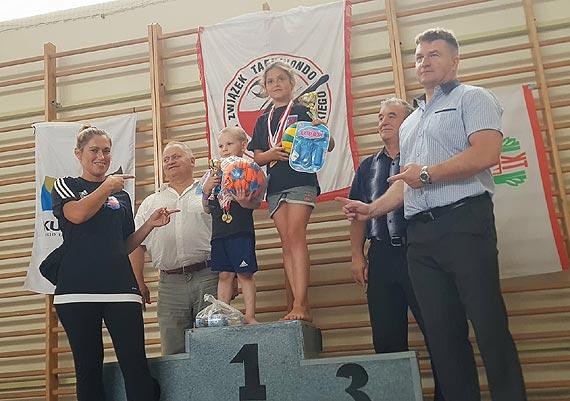 IX Mistrzostwa Świnoujścia za nami!
