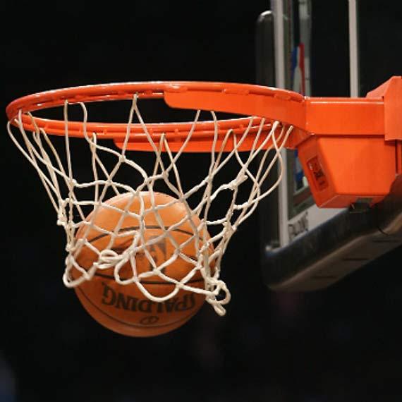 Turniej Koszykówki o Puchar Błękitnej Flagi