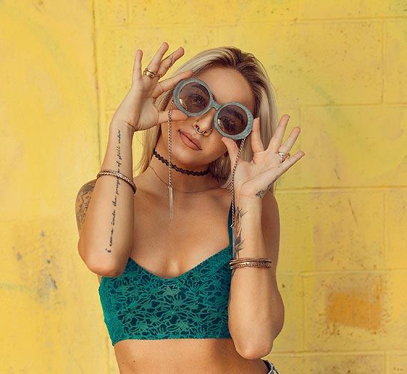 Okulary przeciwsłoneczne według Polaka – dobre i tanie? Wyniki najnowszego raportu