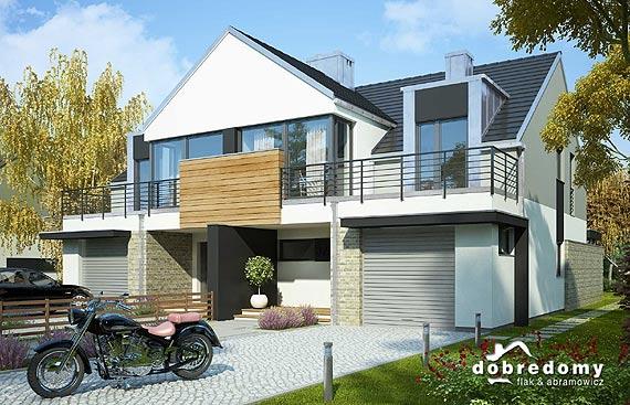 Domy energooszczędne – czyli ekologiczna przyszłość budownictwa