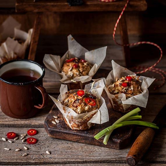 Nasiona w menu – niepozorny sekret zdrowia i smaku