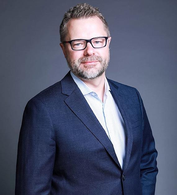 Pierwszy w Polsce Doktor na sieci światłowodowej HAWE Telekom