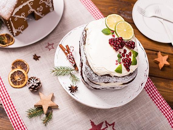 Przepisy na świąteczne potrawy, które oczarują twoich bliskich Włącz świąteczno-karnawałową gościnność z marką MPM