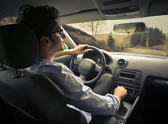 Zmiany w przepisach. Co czeka kierowców w 2019 roku?