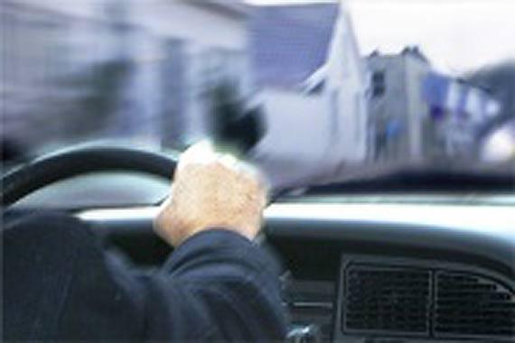 Nietrzeźwi kierowcy zatrzymani w Świnoujściu