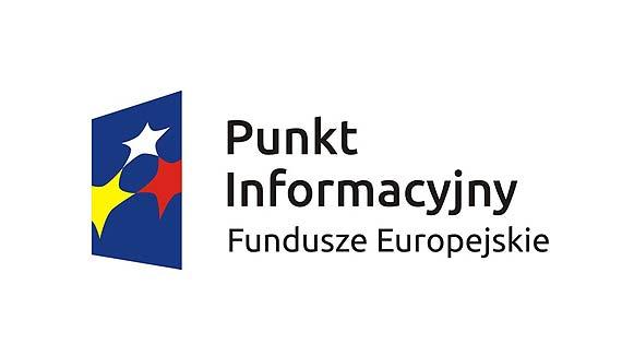 Fundusze dla przedsiębiorców – spotkanie informacyjne