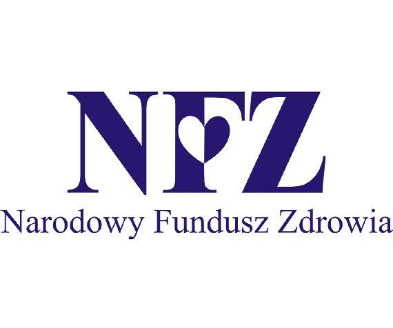 Zachodniopomorski Oddział NFZ jako pierwszy w Polsce zakontraktował państwowe ratownictwo medyczne
