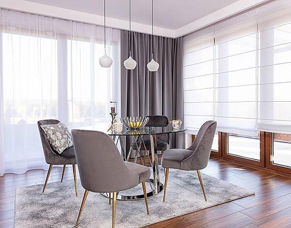 Dekoria – polska marka produktów do dekoracji wnętrz wyróżniona Laurem Konsumenta 2019