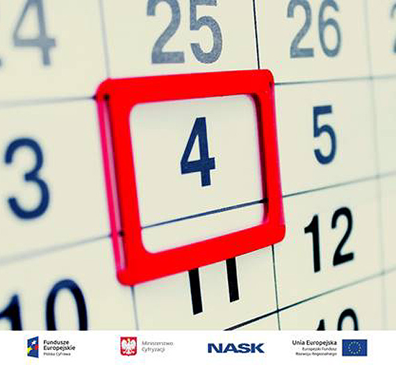 3 miesiące e-dowodu – pół miliona Polaków ma już nowy dokument