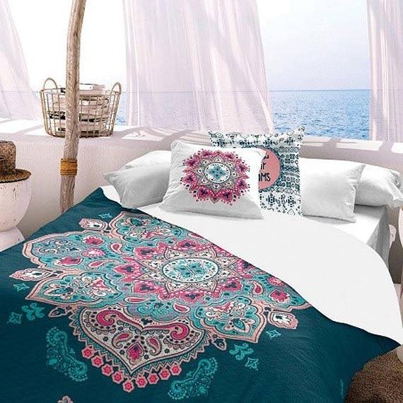 Metamorfoza sypialni – 5 kroków, dzięki którym będziesz cieszyć się przyjemnym snem