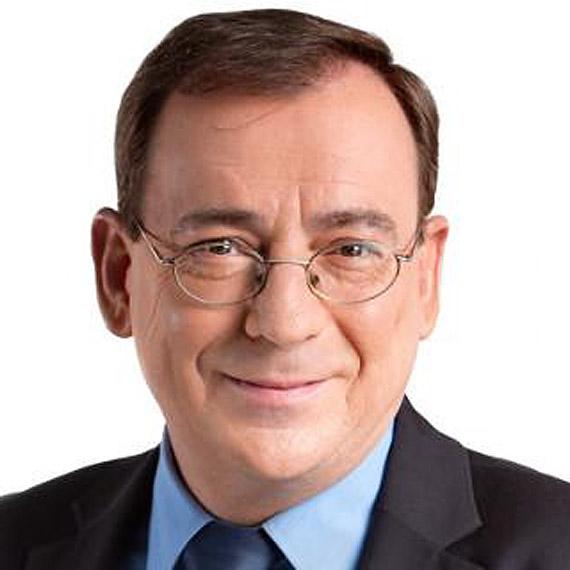 Mariusz Kamiński nowym ministrem spraw wewnętrznych i administracji