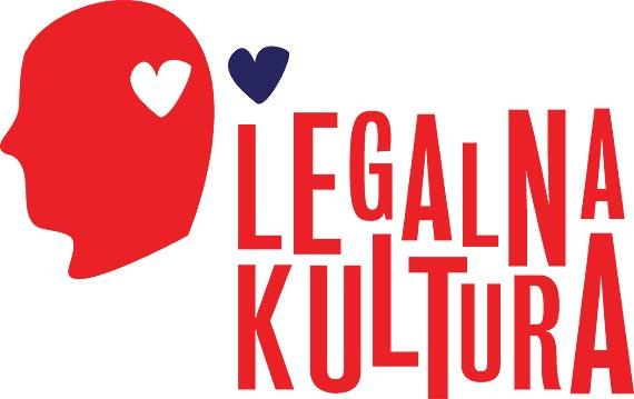 Porady prawne Legalnej Kultury Czy kserowanie pomocy naukowych jest dopuszczalne przez polskie prawo?