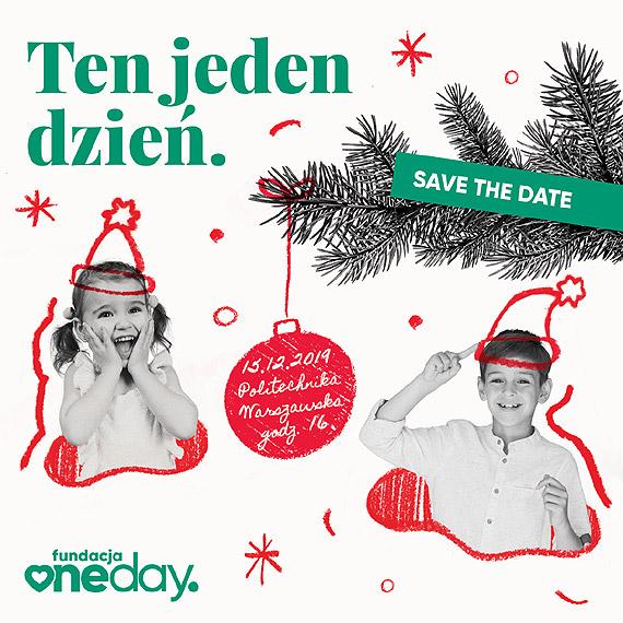 Ruszyła tabelka świątecznych marzeń dzieci z domów dziecka – pomóżmy im przeżyć niezapomniane chwile!