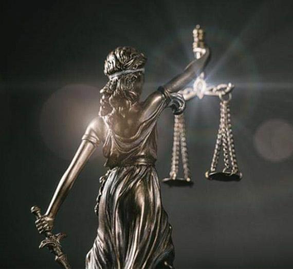 Wolni Sędziowie Wolne Sądy Wolni Prokuratorzy