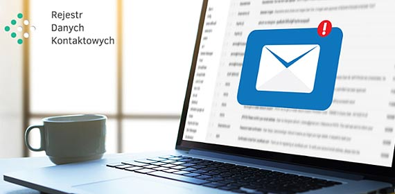 SMSy i maile poszły w ruch – dwa miesiące RDK za nami