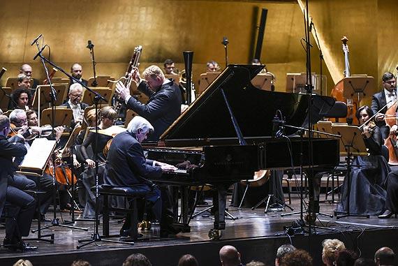 Filharmonia w Szczecinie ma ciekawą propozycję dla wszystkich przebywających w domach