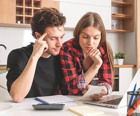 Chcesz wyplątać się ze spirali zadłużenia? Te 3 sposoby ułatwią Ci wyjście na prostą